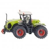 Claas Xerion Traktor