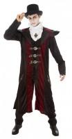 Kostüm Vampir XL