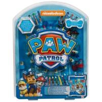 Paw Patrol Paw Patrol Schreib- & Malset