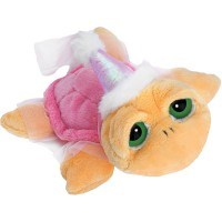 Peepers Schildkröte Prinzessin Small