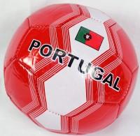 Mini-Fussball Portugal