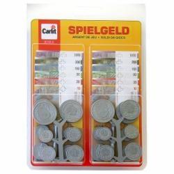 Spielgeld Schweizerfranken