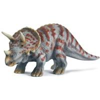 Triceratops Schleich Figuren