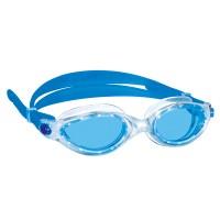 Beco CANCUN Schwimmbrille blau