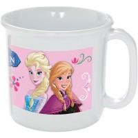 Frozen Frozen Tasse 2.5dl