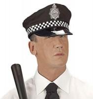 Mütze Polizei England