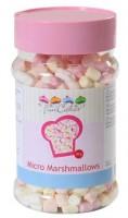 Micro Marshmallows