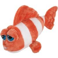 Peepers Clown Fisch Ringer S 16cm