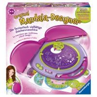 RAVENSBURGER Mandala Designer Maschine
