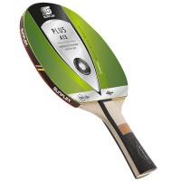 Sunflex Tischtennis-Schläger Plus A13