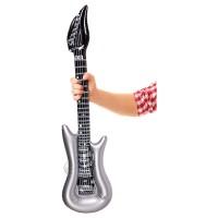 FOLAT Gitarre aufblasbar