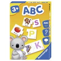 ABC, f