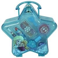 Frozen Frozen Schmink-Set
