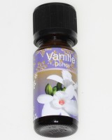 Duftöl Vanille 10ml