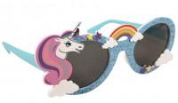 Einhorn Sonnenbrille