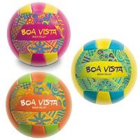 Mondo Volleyball Boa Vista Grösse 5
