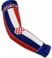 Armstulpe Kroatien