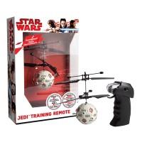 WOWStuff! Heliball Star Wars mit Licht