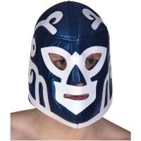 Fasnacht Maske Titan Fighter