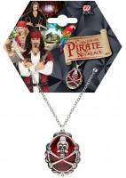 Piraten-Halskette