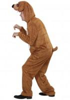 Kostüm Hund XL