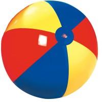 Waserball farbig Ø 35 cm
