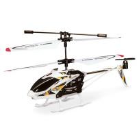 Mondo IR Helikopter H23.0 SPEED 23cm