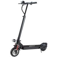 VMAX VMAX Urban Scooter R20 schwarz